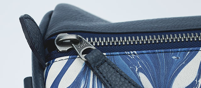 product_detail