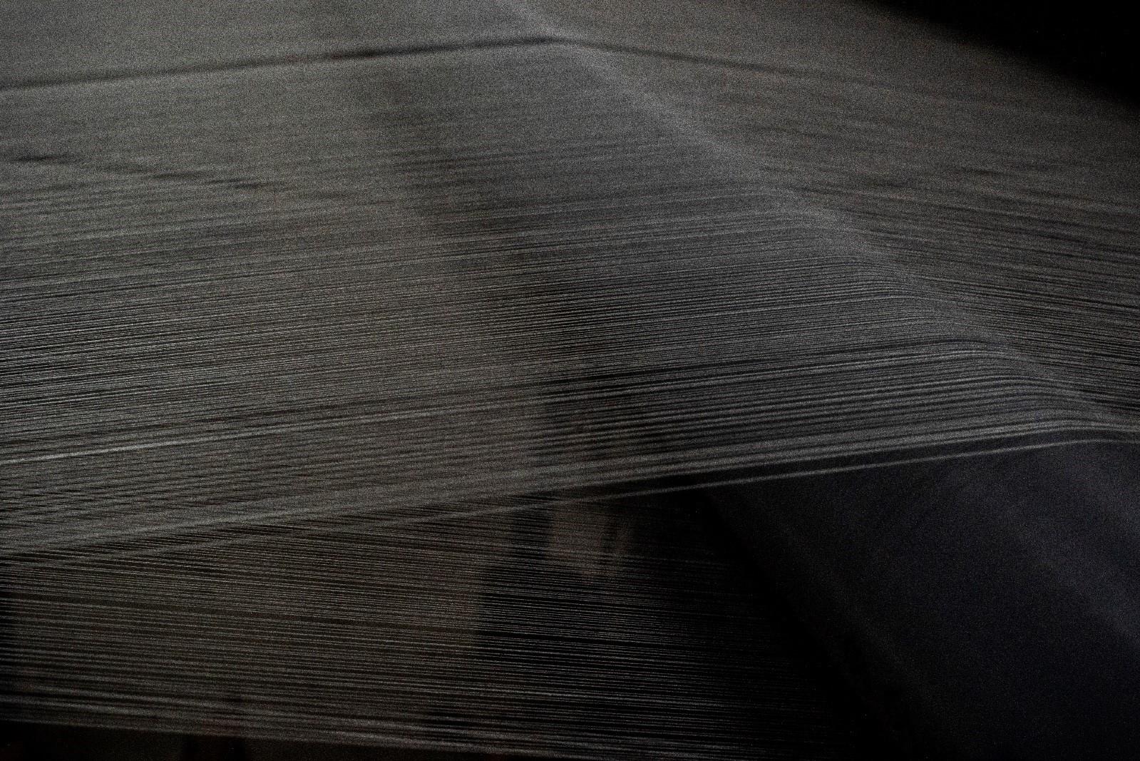 500番手の糸
